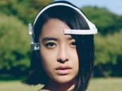اليابان تكشف جهاز يحلل موجات العقل ليلتقط صورًا نيابة عنك