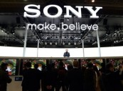 """""""سوني"""" نعلم عن بيع اكثر من مليون جهاز """"بلايستايشن4"""" خلال 24 ساعة"""