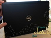 """بالصور.. شركة """"Dell"""" تقدم جهازها الجديد XPS 11"""