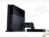 سوني تعلن رسميًا عن شكل PlayStation 4
