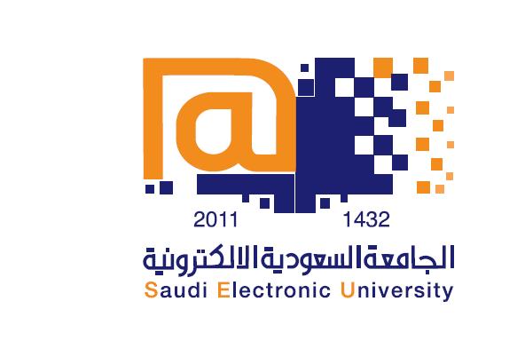 """وظائف أكاديمية شاغرة بالجامعة """"السعودية الإلكترونية"""""""