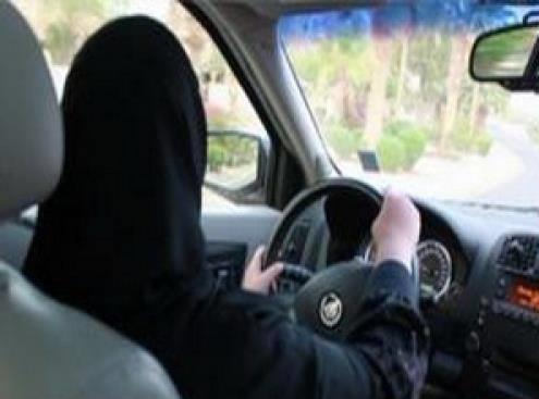 أمر سامٍ .. السماح بإصدار رخص القيادة للنساء لأول مرة في تاريخ المملكة