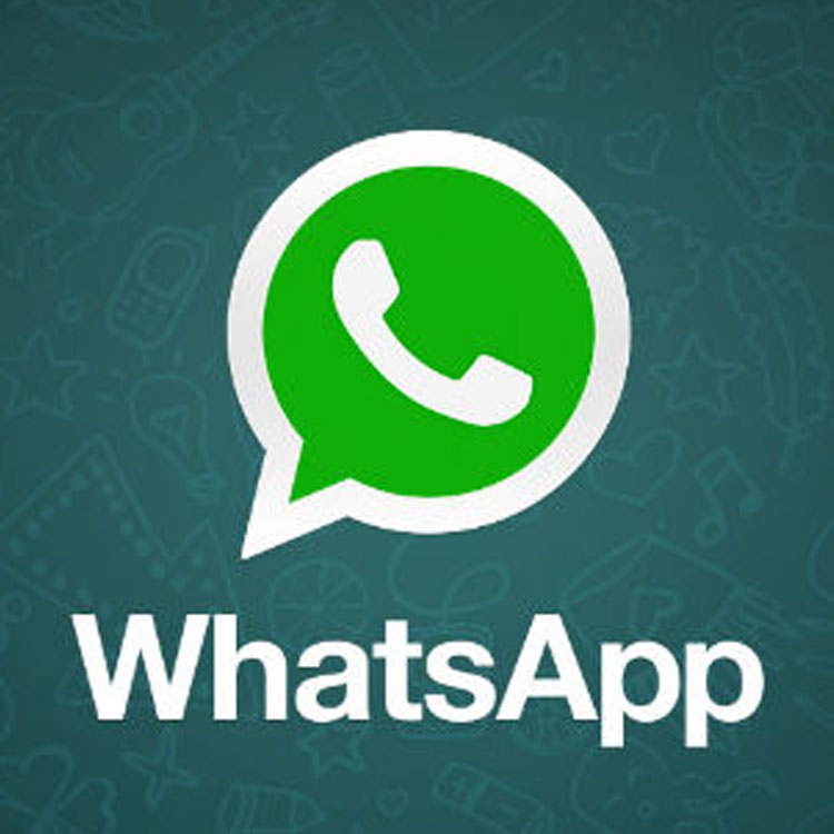 «واتساب» تجلب خدمة التشفير إلى مستخدميها على نظام أندرويد