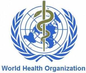 """الصحة العالمية"""": يتعين على الأشخاص الذين طُعموا ضد """"كورونا"""" ارتداء الكمامة والتباعد الاجتماعي"""