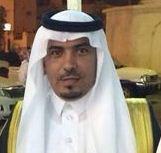 """أسرة """"آل راشد"""" تحتفل بزواج نجلها """"محمد"""""""
