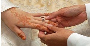 """منع زواج """"السعوديين"""" من جاليات 4 دول"""