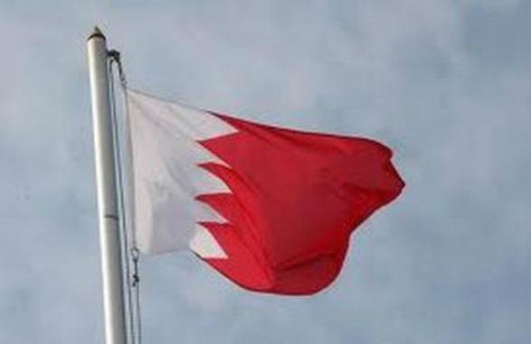 البحرين تعترض على تجنيس قطر بعض مواطنيها.. وتؤكد تأثير ذلك سلباً على أمنها
