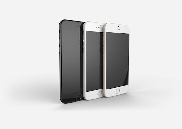 وول ستريت جورنال تصر على موعد جديد للإعلان عن iPhone 6