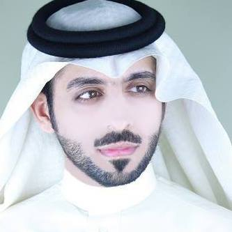 سنويّة الشيخ أحمد الدوغان