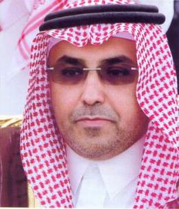 """بيت """"العمامه"""" للإمام تركي بن عبد الله وليس لابن سرار"""