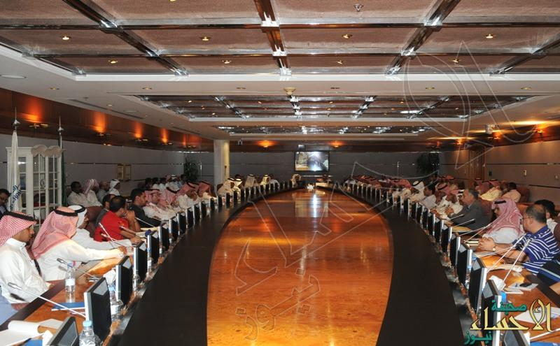 وزارة العمل تطلق اجراءات المرحلة الرابعة لنظام حماية الأجور