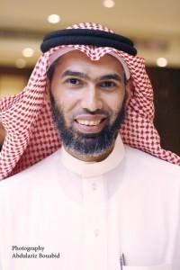 عبدالمنعم الحسين