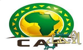 """""""الكاف"""" يؤكد عدم استضافة المغرب كأس أمم أفريقيا 2015"""