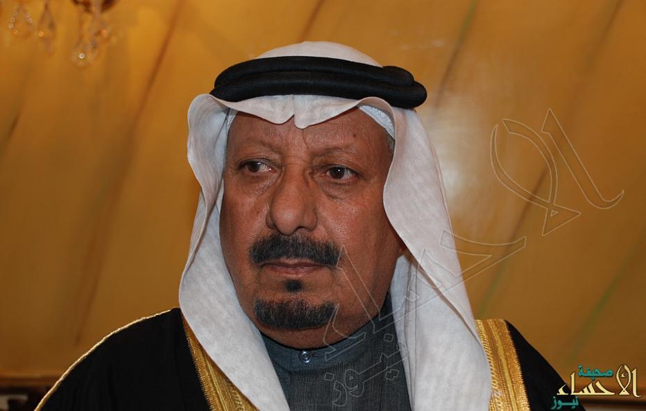 الشيخ ابن شرعان وقبيلة زعب يعزون الوطن بشهداء الدالوة