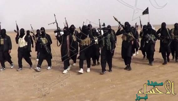 """تنظيم داعش يعدم """"نانسي عجرم"""""""