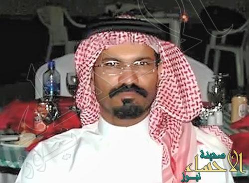 أنباء متضاربة عن تحرير الدبلوماسي المختطف باليمن عبدالله الخالدي