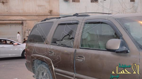 علماء القطيف: نثمن مواقف المفتي ودور رجال الأمن