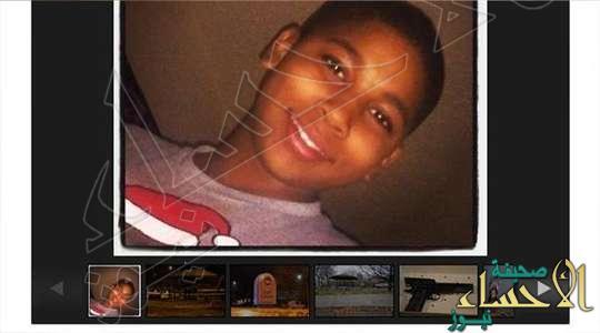 مقتل هذا الطفل يهزّ الشارع الأميركي من جديد