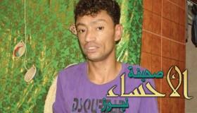 الإرهابيون قتلوا «حرابة» واستخدموا سيارته في تنفيذ الجريمة