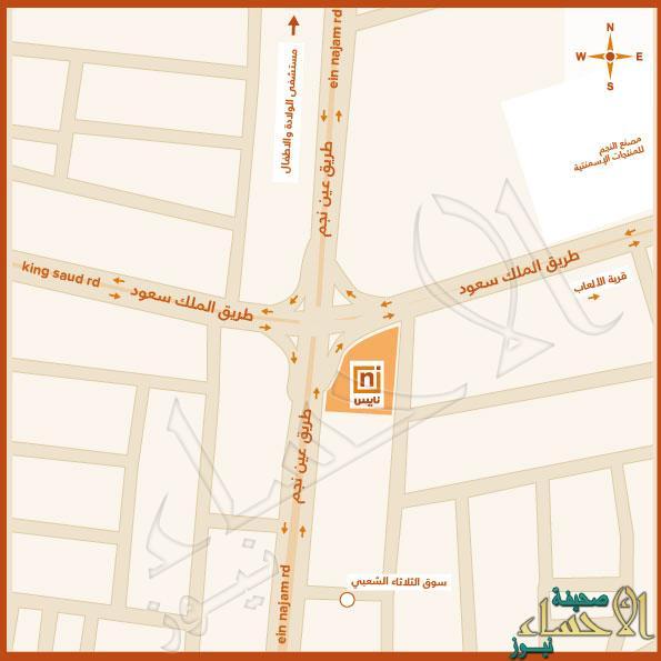 Alhassa-map-square