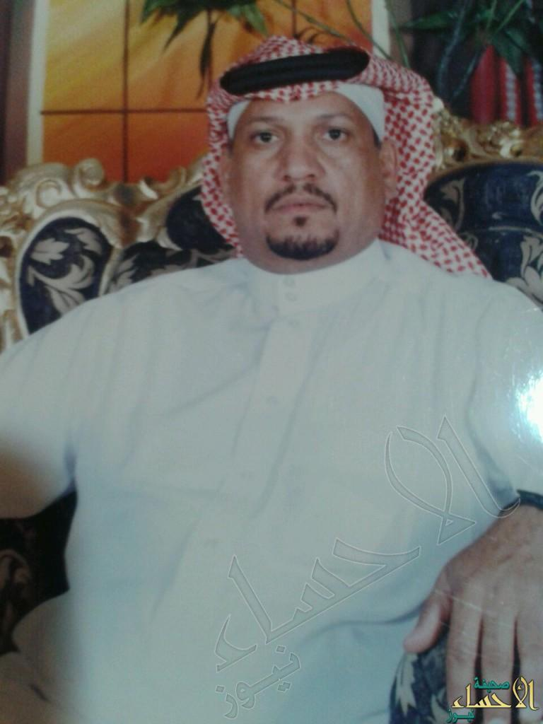 السلمي يحال للتقاعد بعد 35 سنة من خدمة الوطن