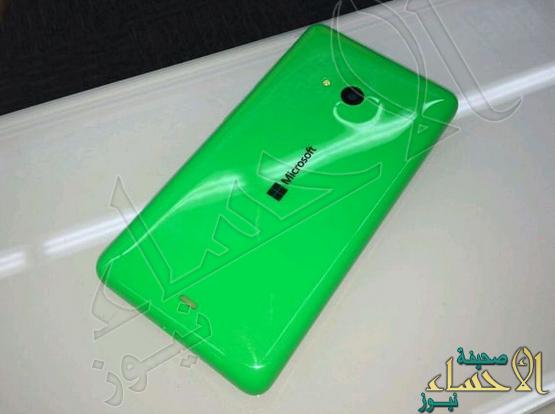 Leaked-images-of-the-Microsoft-Lumia-535