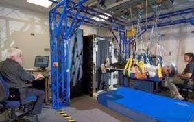 """أحدث وظائف """"ناسا"""" .. النوم فى الفراش مقابل 5ألاف دولار شهريا"""