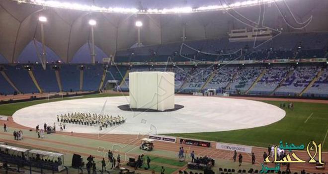 الاتحاد السعودي يعلن فتح المدرجات مجاناً لمباريات خليجي22