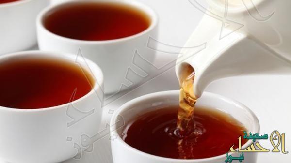 ماذا يفعل بنا كوب الشاى فى فترة الصباح ؟؟