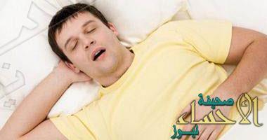 دراسة أمريكية: توقف التنفس أثناء النوم يرتبط بضعف الذاكرة