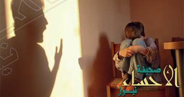 ارتفاع عدد الأطفال أصحاب الميول الانتحارية في بريطانيا بنسبة 117%