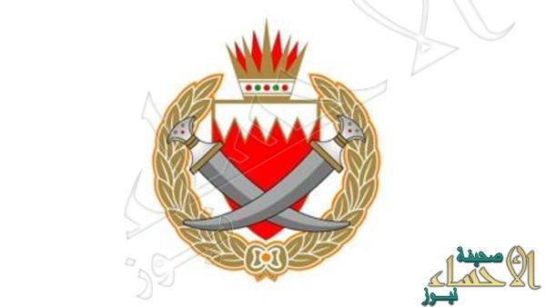 """البحرين تحبط """"مخططا إرهابيا"""" لإيران و""""حزب الله"""" داخل أراضيها"""