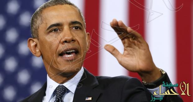 أوباما: قتال داعش ليس حرباً عالمية ثالثة