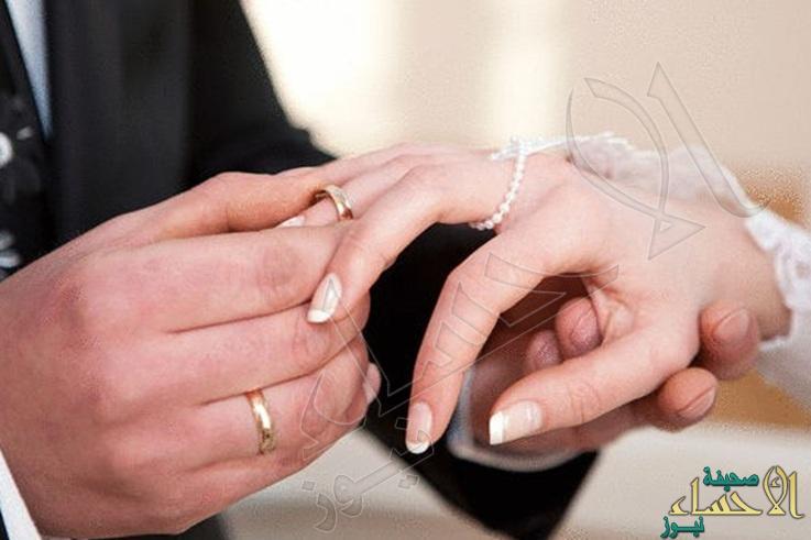 سجل الأسرة يستر المعددين ويكشف زوجات المسيار ويسهل أمور المرأة