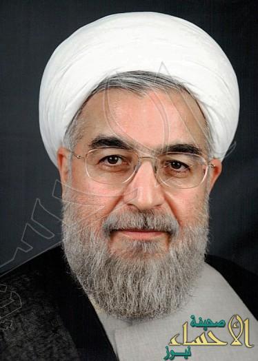 """روحاني: لو اعتبرنا دمار """"حلب""""دماراً بـ """"الرياض"""" لتحققت الوحدة الإسلامية"""