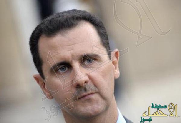 الأسد: سأترك السلطة عندما لا يؤيدني الشعب