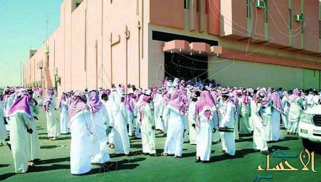 استقرار معدل البطالة في الربع الثاني من 2016 وارتفاع المشتغلين السعوديين