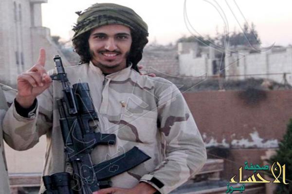 أَسر السعودي أبو أنس الجزراوي يتسبب في سقوط 500 قتيل