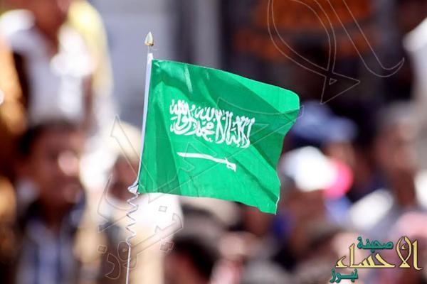"""مصادر أمريكية تكشف: الرياض أخفت عنَّا تفاصيل """"عاصفة الحزم"""""""