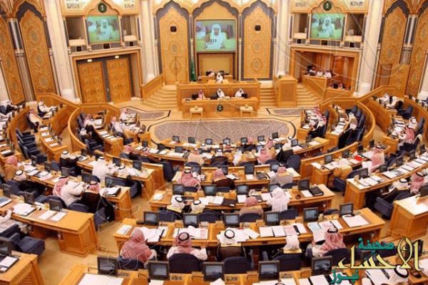 تقرير: 81 % من المساجد تغيب عنها عقود الصيانة والنظافة.. وعجز الأئمة وصل 40 ألف
