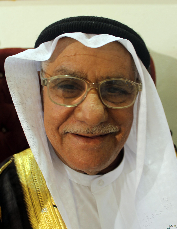 الشيخ باقر الغزال