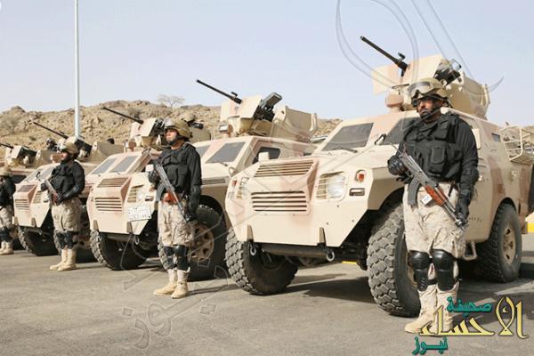 تدريبات-عسكرية-باكستانية--سعودية-على-الحروب-الجبلية11