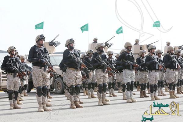 تدريبات-عسكرية-باكستانية--سعودية-على-الحروب-الجبلية7