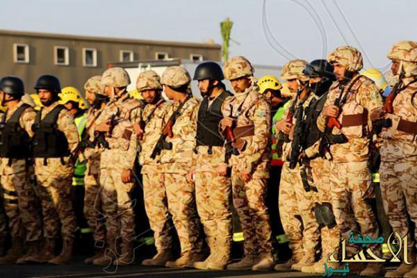 جيش-سعودي-عاصفة