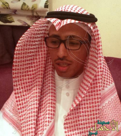 """""""النصيف"""" تحتفل بعقد قران """"سعد"""""""
