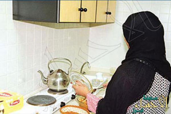 هذه هي تكلفتها … توقعات بوصول أولى دفعات العمالة المنزلية الإثيوبية هذا الشهر