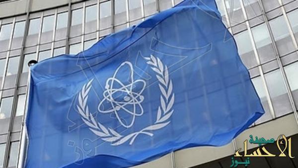 الطاقة الدولية: المملكة ستظل أكبر منتج للنفط بالعالم على مدى العقدين القادمين