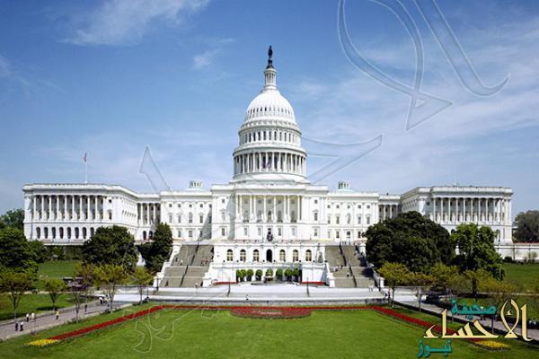 واشنطن: الشعب الإيراني ينتفض في أكثر من 79 موقعاً