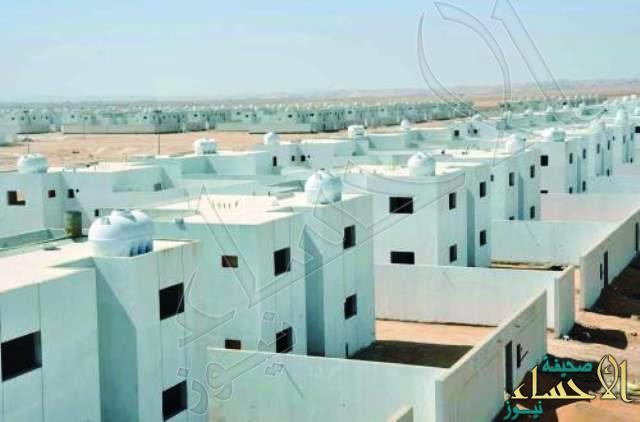 وزارة الإسكان تضع 10 آليات لتوفير سكن بأسعار مناسبة للمواطنين