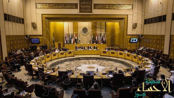 سوريا وليبيا واليمن على أجندة الجامعة العربية